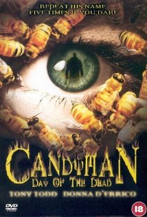 Candyman (Day of the Dead)