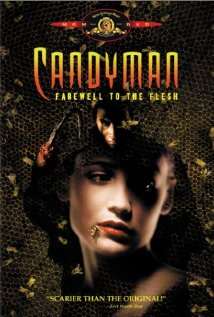Candyman (Farewell to the Flesh)