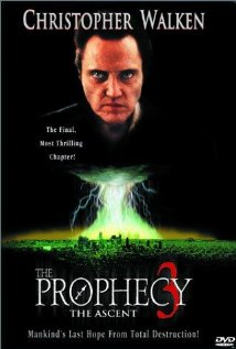 Prophecy 3